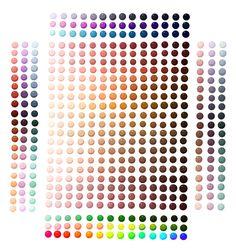 Skin Colour + Others  Palette by Spudfuzz.deviantart.com on @deviantART