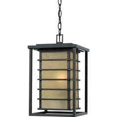 1000 images about craftsman lighting on pinterest for Modern craftsman lighting