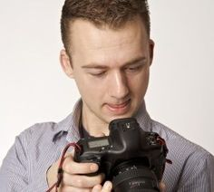 HOW TO PHOTOGRAPHY: 10 COMMON SHOOTING CHALLENGES OF BEGINNER PHOTOGRAPHERS AND DSLR ENTHUSIASTS