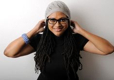 Tribeca: Ava DuVernay's 8 Tips to Filmmakers On How to Stay in Control