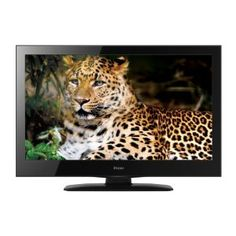 Special Offers Available Click Image Above: Haier Lcd Tv - - Hdtv - Atsc - / - 1920 X 1080 - Virtual Surround - 3 X Hdmi - Usb - Media Player Cyber Monday, 32 Inch Tv, Lcd Television, Television Online, Tv Accessories, Home Entertainment Centers, Usb, Black Friday, Cool Things To Buy