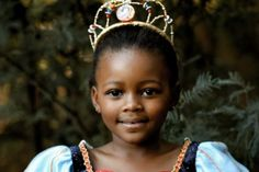 The company has released a new video called 'I Am a Princess' that celebrates what the term means today and promotes bravery, trust, generosity, and compassion.