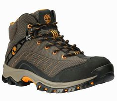 PACKING LIST FOR MINI EVEREST TREK Plan Your Trip, Trek, Hiking Boots, Packing, Posts, Mini, Blog, Bag Packaging, Messages