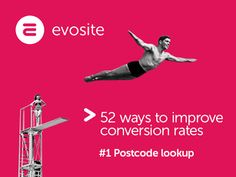 52 top tips to boost eCommerce Conversion via @Evosite