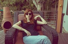 aya cash you re the worst - Google Search You're The Worst, My Eyes, Art Art, Boys, Girls, Cinema, Movie, Google Search, Lady