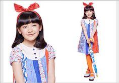 美少女化が進む芦田愛菜は、すでに安達祐実を超えている? 将来は日本を捨て、ハリウッドで活躍か