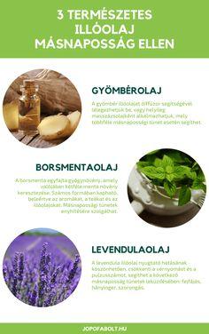 Doterra, Nutrition, Herbs, Wellness, Health, Aromatherapy, Health Care, Herb, Doterra Essential Oils