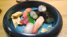 blog - kunitomi-lab ページ!