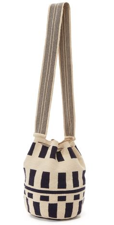 Guanabana Large Bucket Bag | SHOPBOP