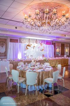 152 Best Quinceanera Party Ideas Images In 2019 Quinceanera Party