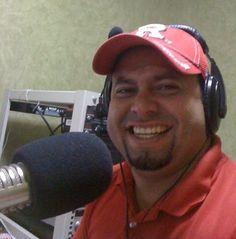 Armario de Noticias: El Súper Pana por la Súper Regional 103.9 FM con l...