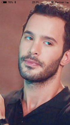 Elcin Sangu, Hot Actors, Turkish Actors, Barista, Eye Candy, Turkey, Hollywood, Couples, Beautiful