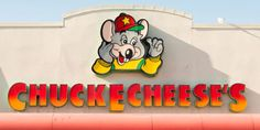 Chuck E. Cheese Is Upgrading Its Beer and Wine Selection  - Redbook.com