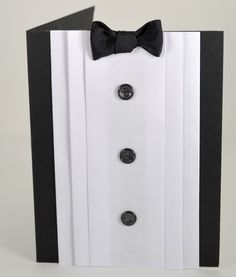 nice masculine card...just think of the variations you can make with this as a base...