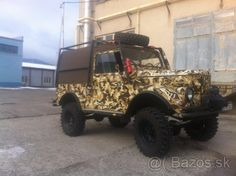Monster Trucks, Jeeps, Vehicles, Car, Automobile, Rolling Stock, Jeep, Vehicle, Cars