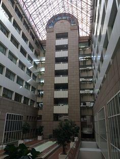 IBM España