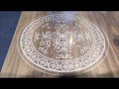 GALVO LAZER FİYAT 0532 296 91 59 SEÇKİN KEŞKEK
