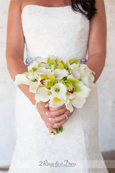Franciscan Gardens Wedding / 24 Carrots Catering and Events / 2 Rings & A Dress Photographers http://2ringsandadressphotographers.com/ @24 carrots catering & events