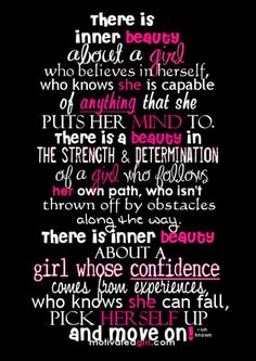 I want to have this printed and framed for Dylanns room. Beautiful quotes - Google Search