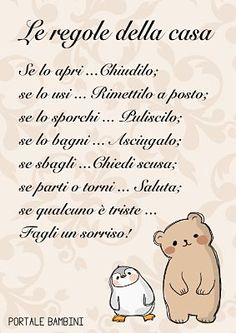 Sayings And Phrases, Baby Painting, My Children, Kids, My Life Style, Italian Language, I Feel Good, Cute Cards, Peace And Love