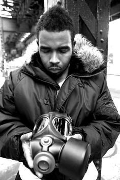 The wave of Hip-Hop runs through all of us with certain keys touching all of us at certain levels. Where some flood the masses with a river of average music, Pharoahe Monch, throughout his storied Love And Hip, Rap Music, Rap Songs, Hip Hop Artists, Hip Hop Rap, Latest Music, Music Is Life, Reggae, The Past