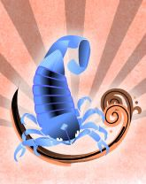 Scorpio Zodiac Sign: Free Astrology Horoscope of the Day