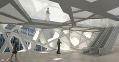 http://0.tqn.com/d/architecture/1/0/B/y/Park51-Interior.jpg