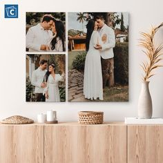 You can't go wrong with a classic like canvas prints. Click here to design yours! Best Canvas Prints, Custom Canvas Prints, Wall Art Prints, Create Your Own Canvas, Canvas Collage, Canvas Online, Print Your Photos, Panoramic Images, Photo Canvas
