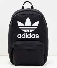 6c03499cf3 38 Best Black Backpack! images | Backpacks, Black backpack ...