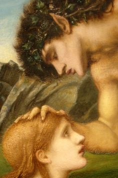 The Goddess Within - novel by Iva Kenaz