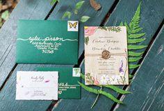 Свадьбы в эко стиле, фото идеи и оформление свадеб в стиле эко шик
