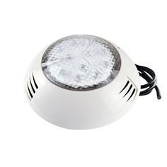Led Lamps Led Swimming Pool Light Ip68 Ac12v Led Outdoor Lighting Rgb Underwater Lighting Pond Piscina Luz Can Be Repeatedly Remolded. Lights & Lighting