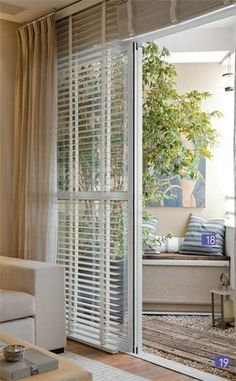 for Lane Cove... window shutters and outdoors.