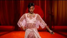 Music on the passarella, RHIANNA LIVE SHOW @VICTORIA'S SECRET The singer will be among the artists performing at the lingerie brand's next fashion show #rhianna #victoriassecret #victoriasecret #newyork2015 #selenagomez #liveshow #recagroup #labels #hangtags #packaging