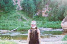 Life-of-Pix-free-stock-photos-nature-woman-cap-jordansanchez