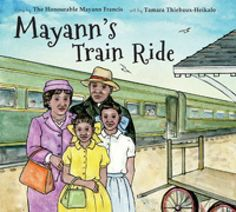 Mayann prend le train Roman, Train Rides, Ebook Pdf, Childrens Books, Audiobooks, Preschool, Ebooks, Reading, Languages