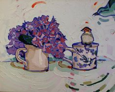 inner-beauty Oil Paint Set, Milk The Cow, Love Shape, Cup Art, I Am Blessed, To My Mother, David, Shapes, Artists