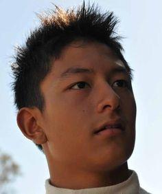 Rio Haryanto, Indonesian #1 Racer