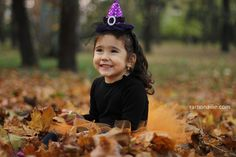 Halloween Photo Session - Iana Mini Photo, Halloween Photos, Beauty Portrait, Photo Sessions, Family Photography, Children, Young Children, Halloween Shots, Boys