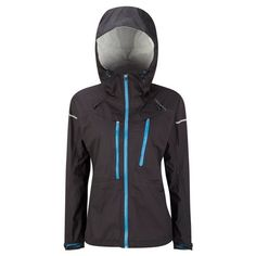 hot sales 26d03 5a654 Buy your Ronhill Ladies Trail Tempest Jacket - Internal from Wiggle.