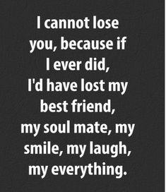 Best friend quotes, love quotes и friend love quotes. Best Friend Love Quotes, Best Friend Soul Mate, Losing My Best Friend, Love My Best Friend, Besties Quotes, Cute Quotes, Friends In Love, Funny Quotes, Bestfriends