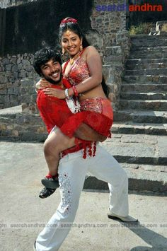 Maharaja Movie Anjali (JPEG Image, 432×650 pixels)