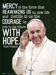 Pope Francis Quotes Stunning Our 8 Favorite Quotes From Pope Francis' Latest Book  Pinterest