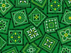 The Cotton Boutique Textile Patterns, Quilt Patterns, Textiles, Western Quilts, Fabric Board, Quilting Classes, Girls Quilts, Paint Shop, Fabric Material