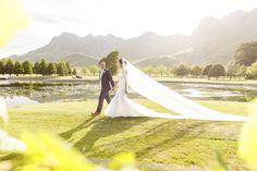 craggy-range-wedding-eva-bradley-trish-peng