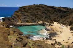 Hidden Gems of Oahu Oahu, Hawai'i, is one of the world's most desired tourist destinations, seeing over four million visitors each year. With those kinds of numbers, it's easy for…