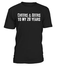 "# Born In 1989 Shirt 28th YRS old Birthday Gift Cheers & Beers . Special Offer, not available in shops Comes in a variety of styles and colours Buy yours now before it is too late! Secured payment via Visa / Mastercard / Amex / PayPal How to place an order Choose the model from the drop-down menu Click on ""Buy it now"" Choose the size and the quantity Add your delivery address and bank details And that's it! Tags: Men's and Women's Shir"