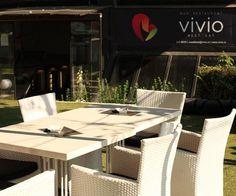 http://kioskpages.com/viviomeeteat Vivio Meet & Eat | Београд | Hrana & Piće | Restorani
