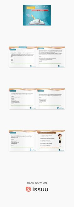 SQL Certification Online Training | Hub4Tech | sql database study ...