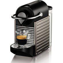 Nespresso PIXIE C60TI